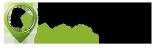 USA Recovery Logo